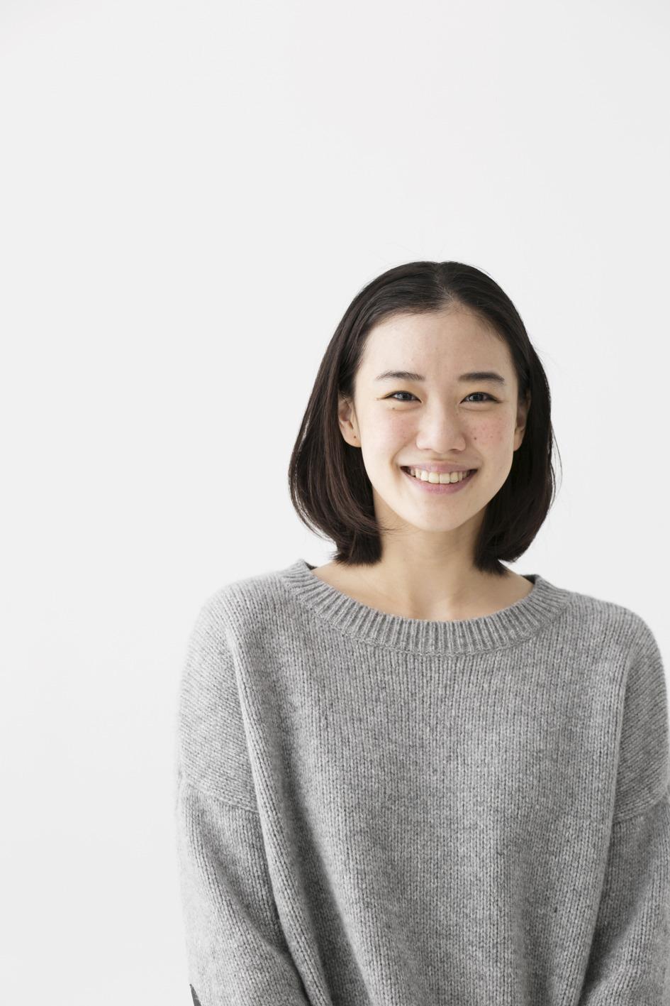 Elaine Jin