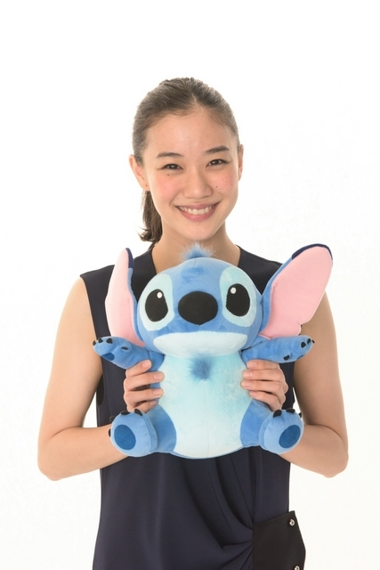 lilo-stitch-disney-channel-sp-yu-aoi-002