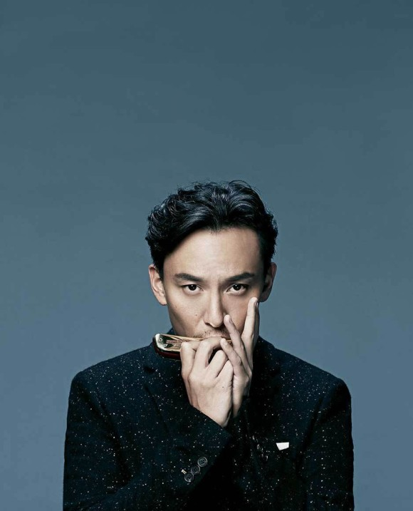 chang-chen-esquire-hk-dec14-kaon