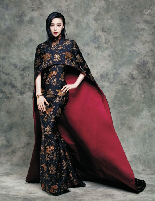 fan-bingbing-vogue-taiwan-sep15-sunjun