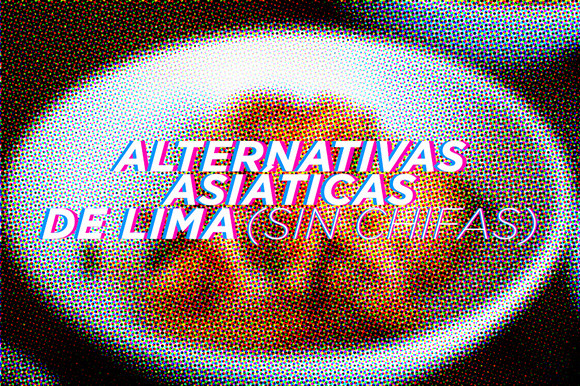 alternativas-asiaticas-de-lima-comida