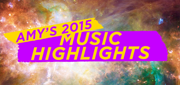 amys-2015-music-highlights
