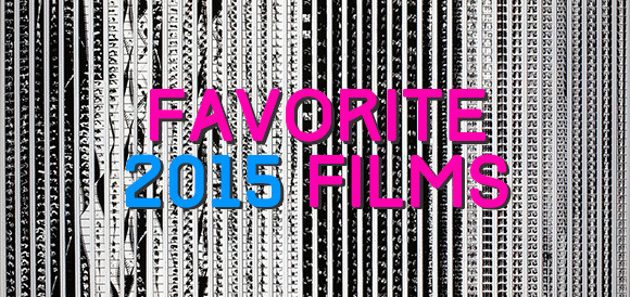 amys-favorite-2015-films