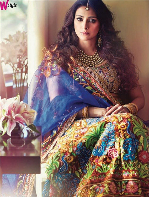 tabu-femina-wedding-times-may16-jatin-kampani