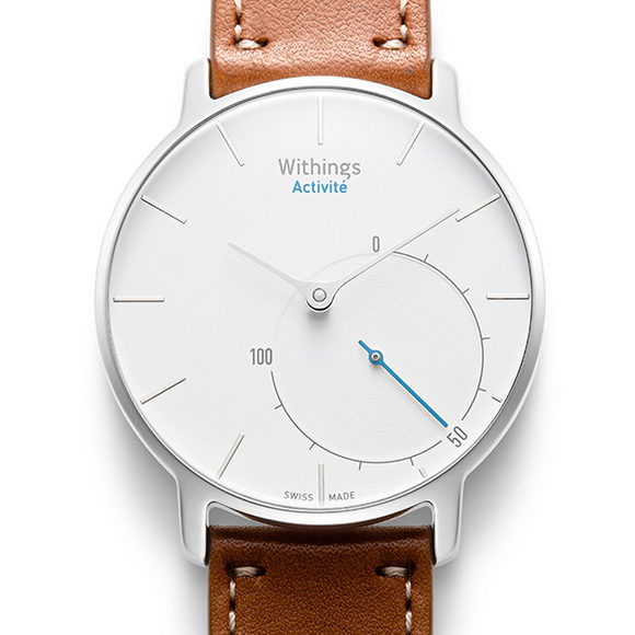 withings-activite-watch